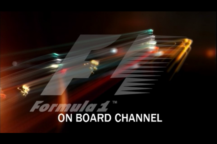 U.S. Grand Prix – Live On-Board Cams!