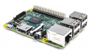 Solved: Raspberry Pi Wrong Resolution - ishotjr com - Put a little